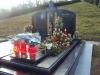 kamen-kucis-nadgrobni-spomenici-18