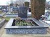 kamen-kucis-nadgrobni-spomenici-33