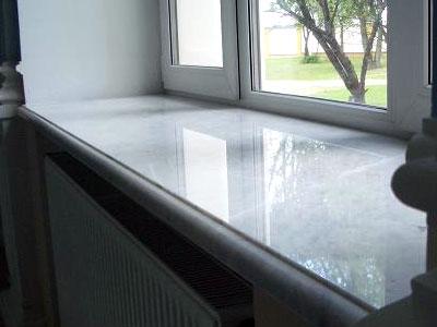 prozorska-klupica