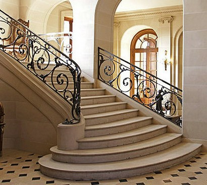 stepenice-kamen-kucis