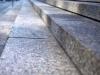 stepenice-kamen