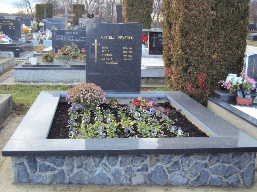 kamen-kucis-nadgrobni-spomenici-34